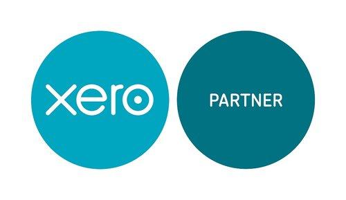 xero-partner-badge-CMYK.jpg