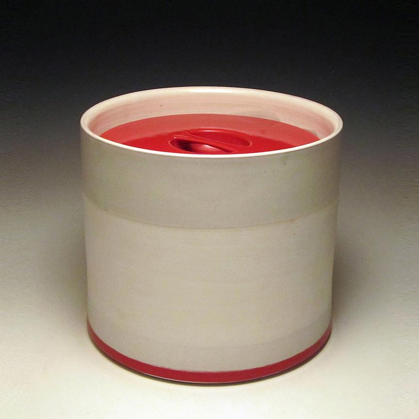 Alex Watson Large Jar.jpg