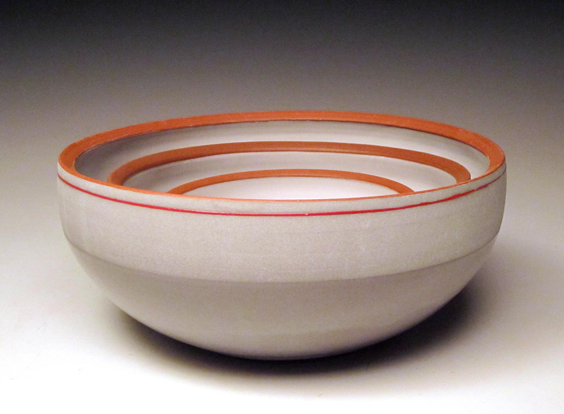 watson apf bowl set 2.jpg