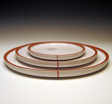 watson plates.jpg