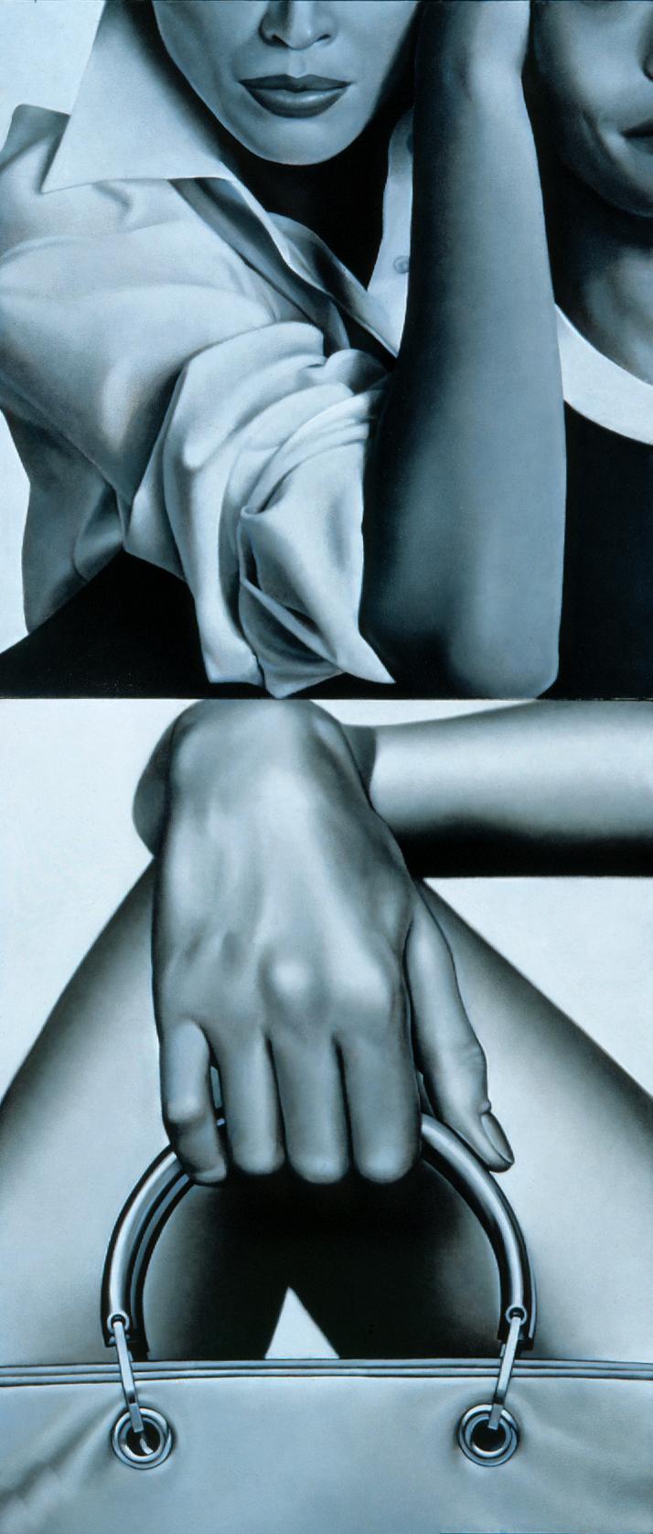 Untitled, 1998