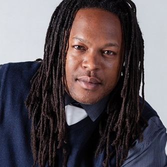 Shaka Senghor , Beyond Prisons Executive Director  Shaka is a writer, mentor, and motivational speaker whose story of redemption has inspired people around the country. As #cut50's Director of Strategy and Innovation, Senghor uses his story to inspire societal change and policy change. Senghor transformed his life and discovered his love for writing while serving 19 years in prison, time he spent examining his life and the decisions that led him to spend his youth in a 6′ x 8′ cell.