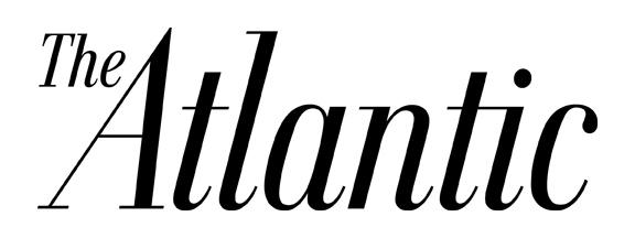 The Atlantic (2013) (3).jpg
