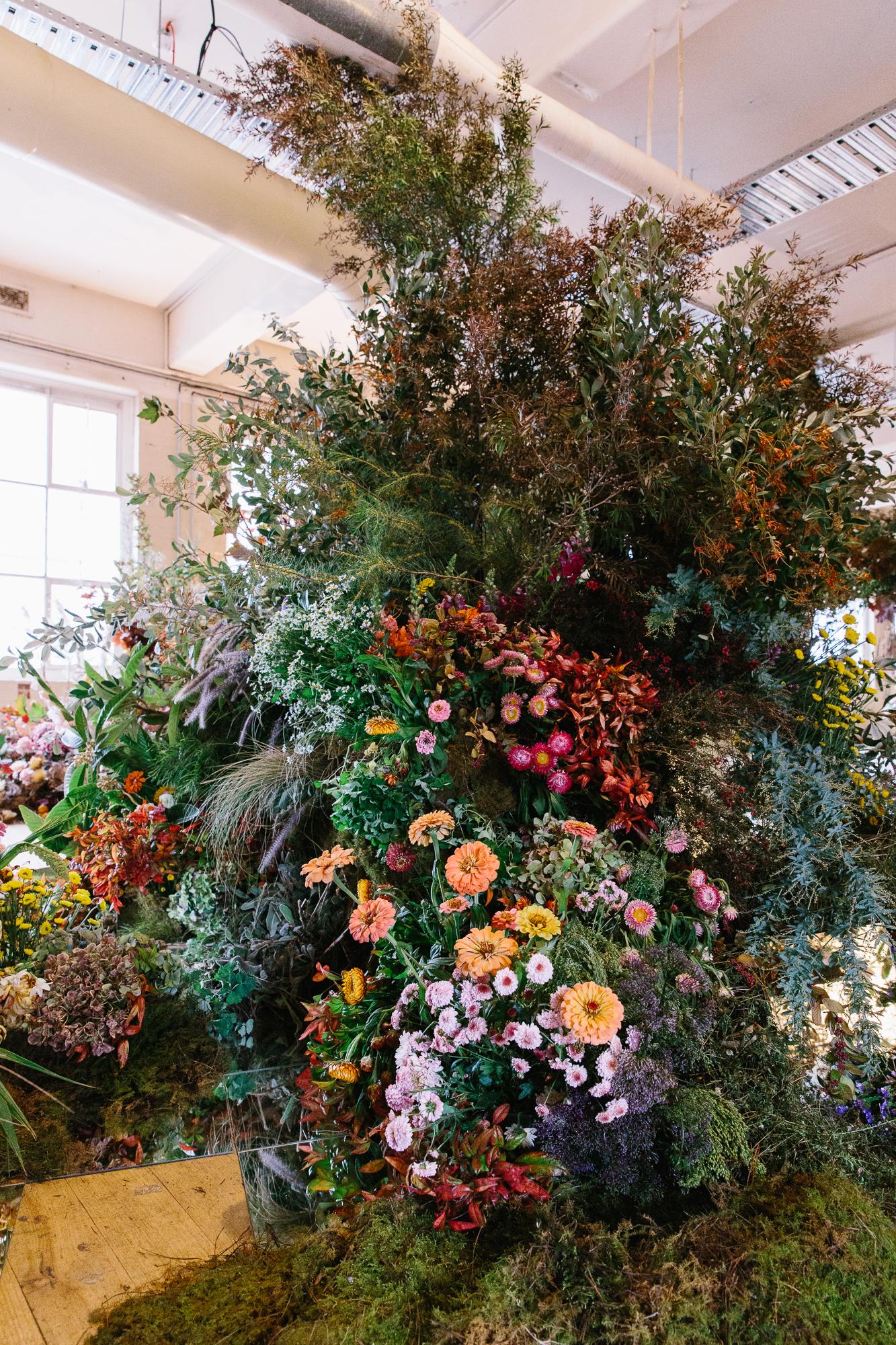Flos-Flowering-Now-Samee-Lapham_052.jpg