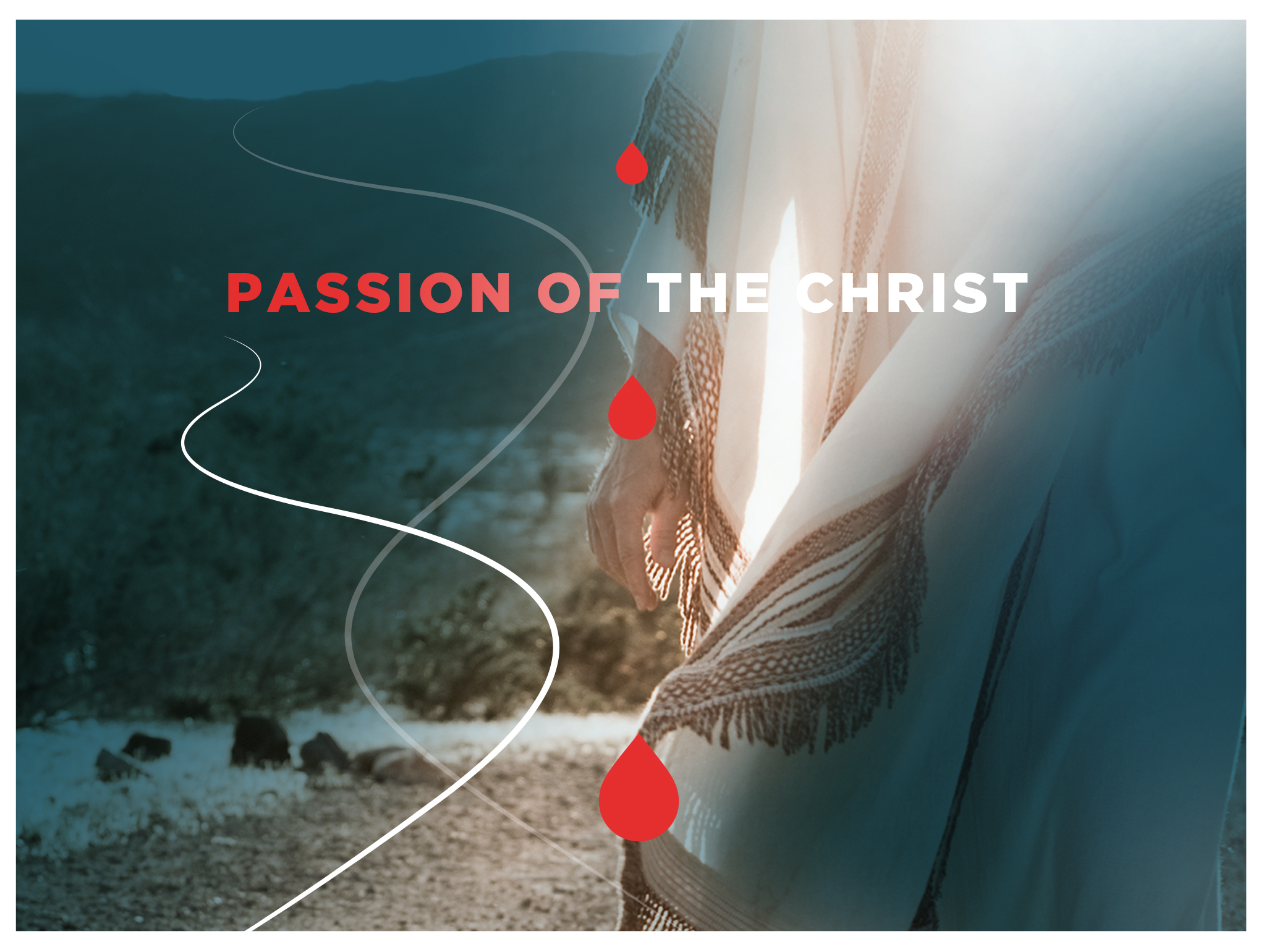 Passion of the Christ series.jpg