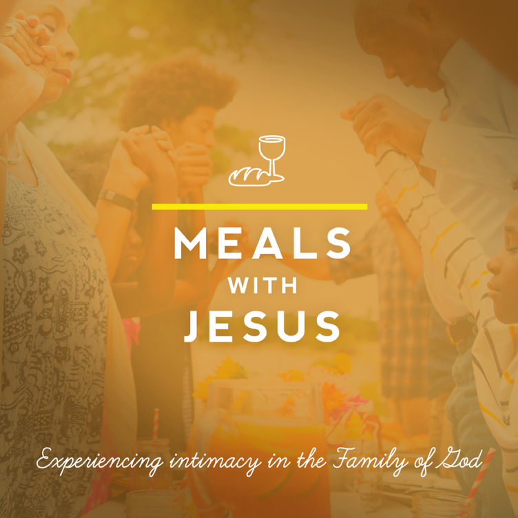 Meals+With+Jesus.png