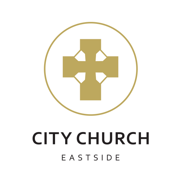 CCE_Alternate_Final_logo.png