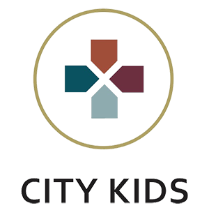 City Kids Director   We are hiring a new City Kids Ministry Director!  Click here  for the job description and  email Catherine Godek  if you have questions or would like to apply.