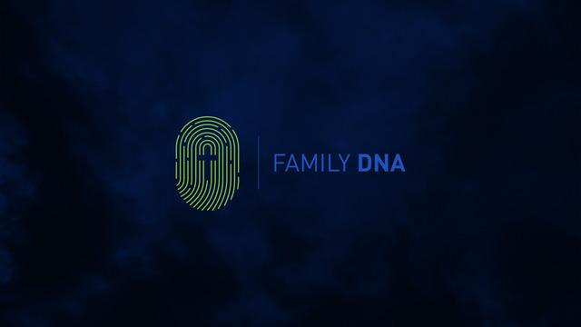 FamilyDNA_1.1.jpeg
