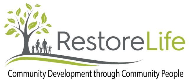 Restore Life Logo with Tag Line.png