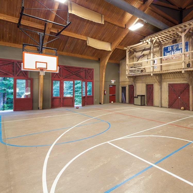 Inside Gym.jpg