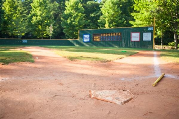 Whiffle ball field.jpg