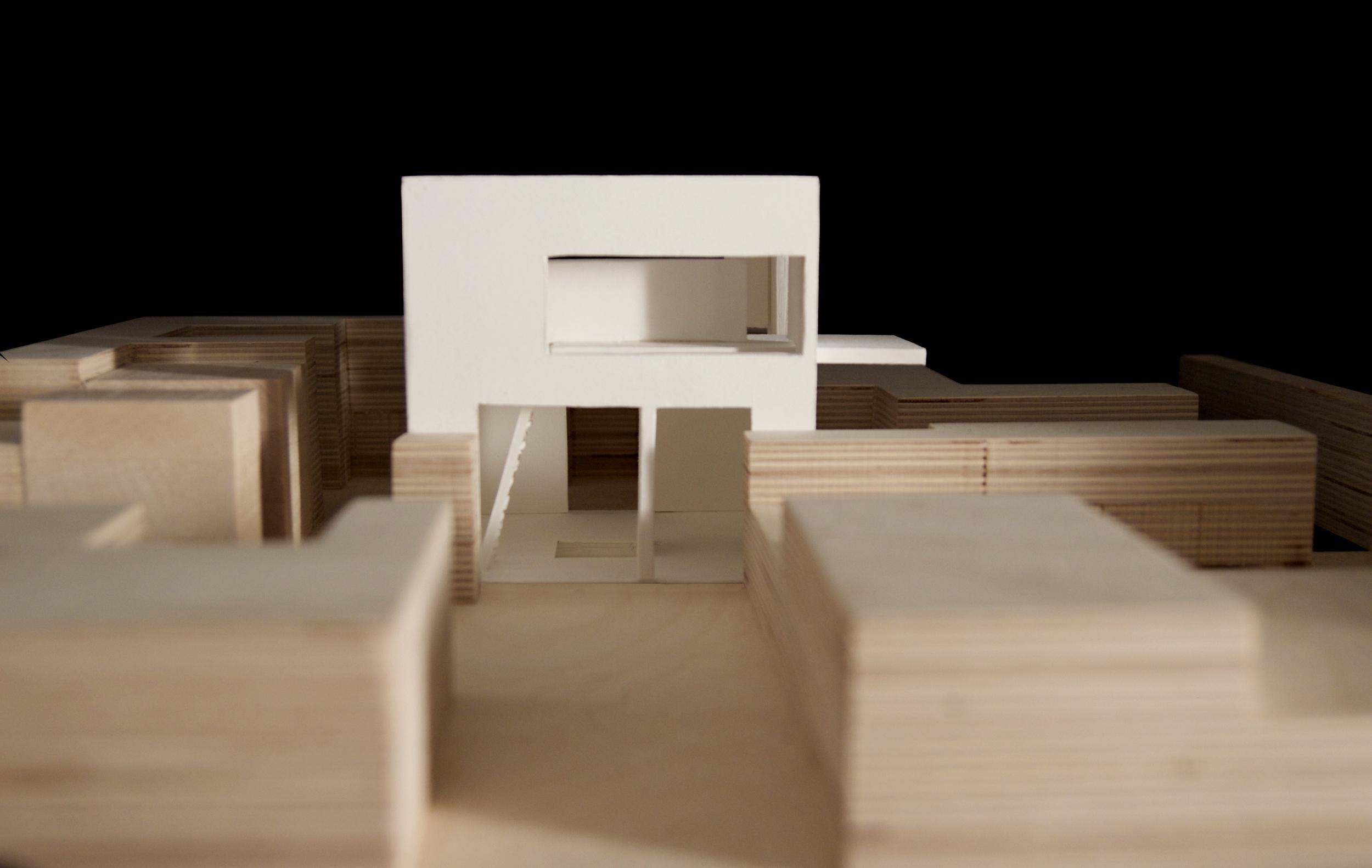 model 5.jpg