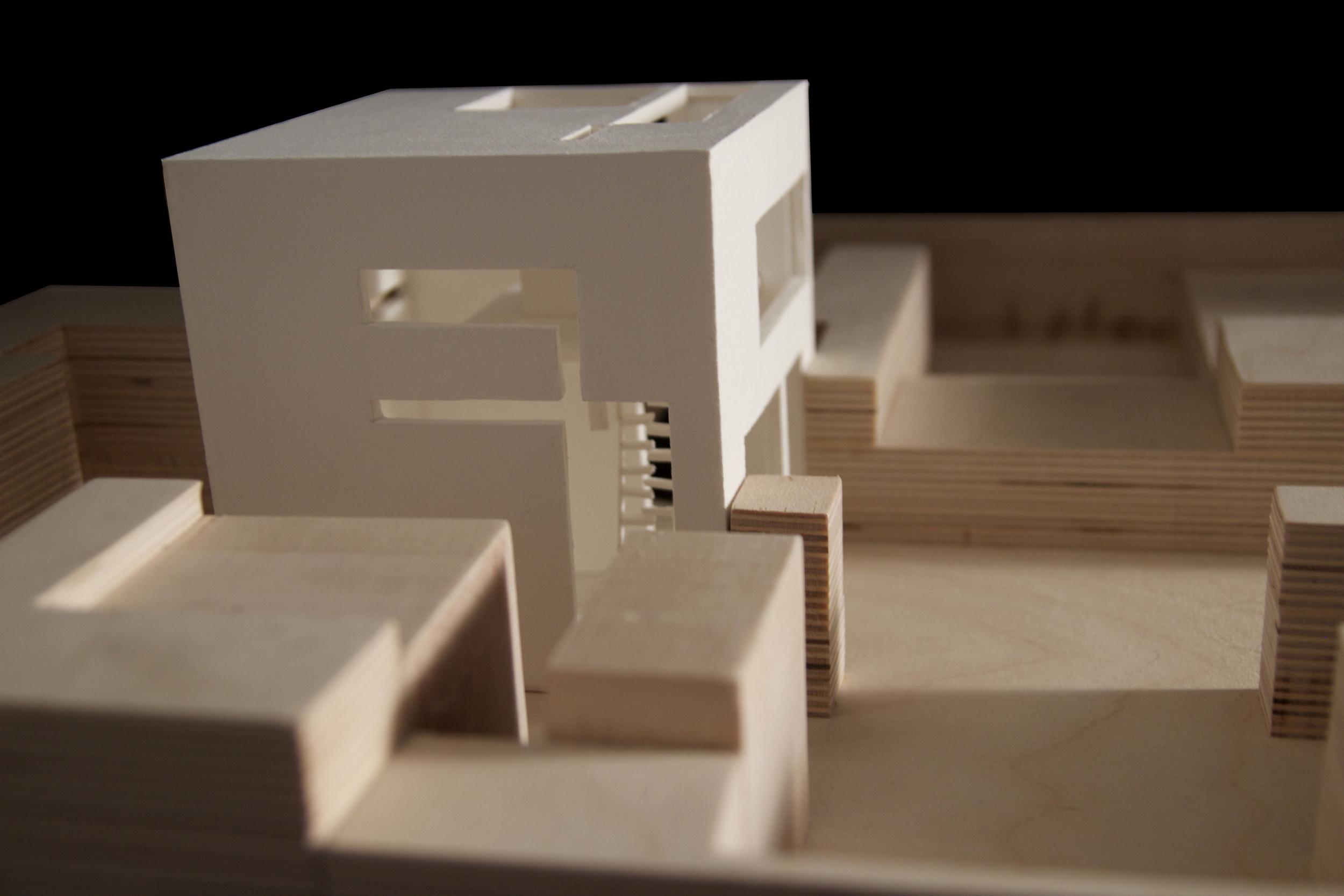 model8.jpg