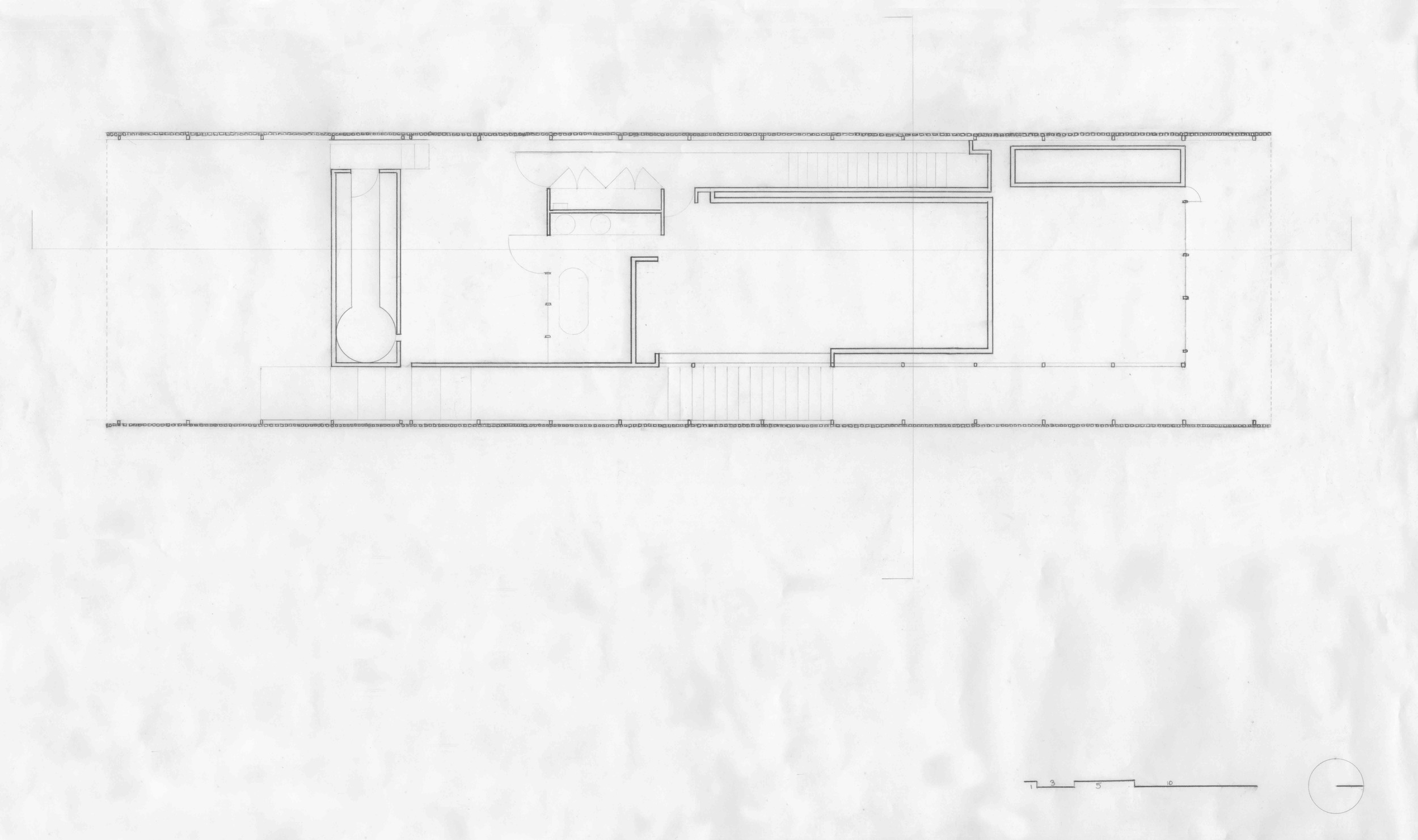 Drafted Second Floor Plan 1 copy.jpg
