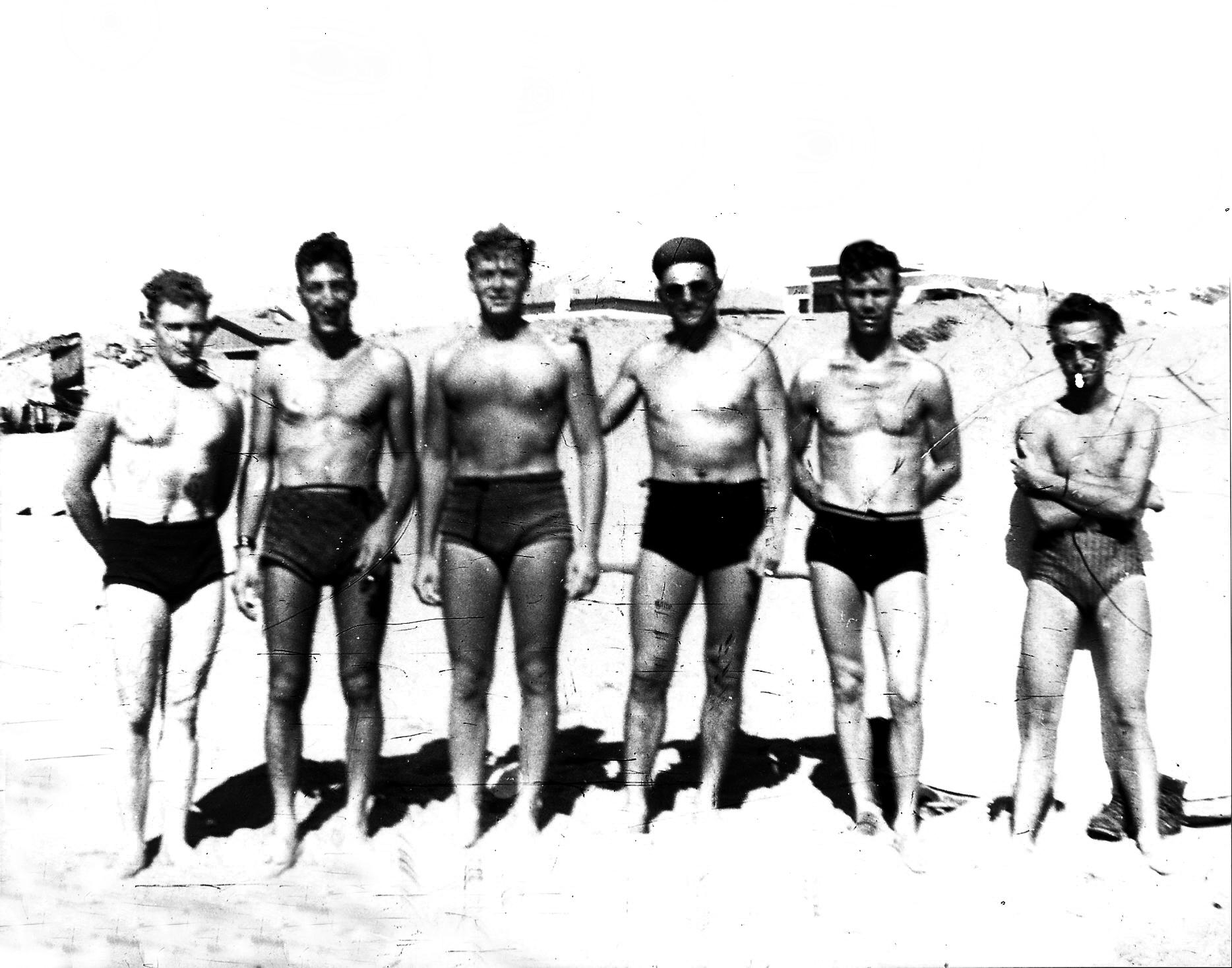 2012GP Beach Boys.jpg