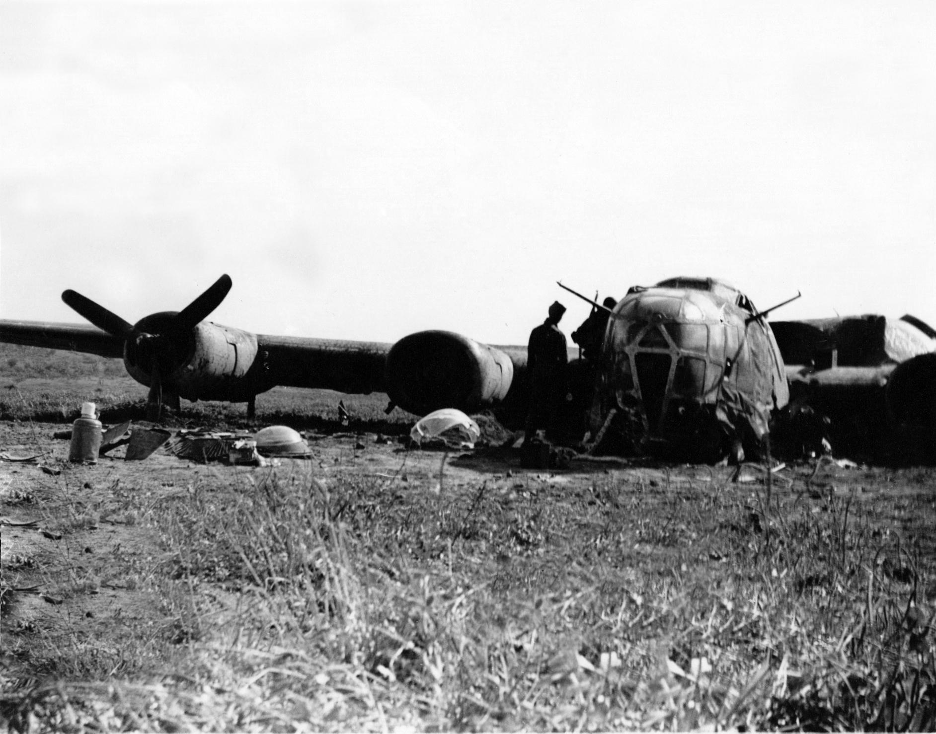 2012GP Plane Crash 3.jpg