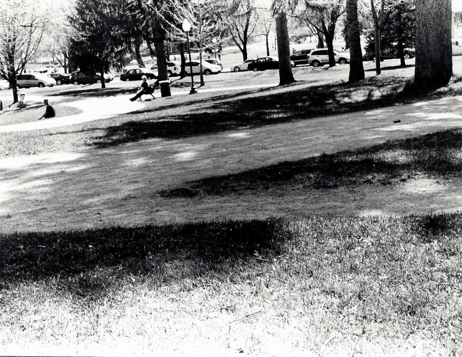 2012P Park.jpg