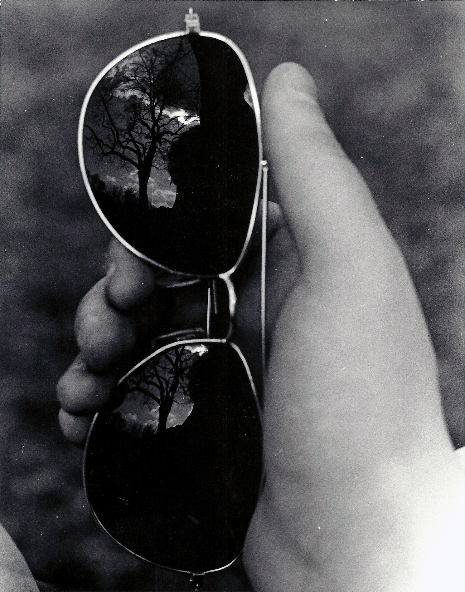 2012P Sunglasses.jpg