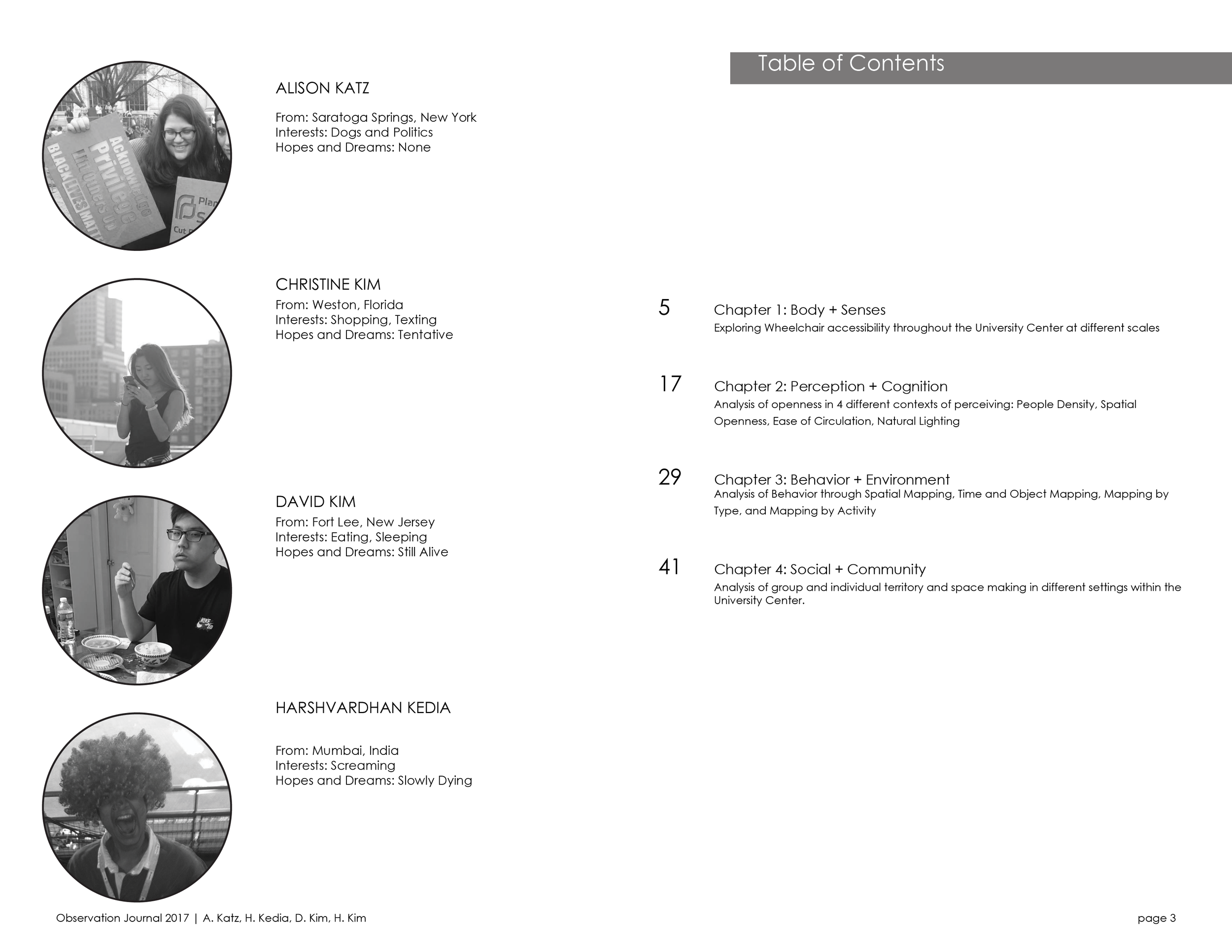 Booklet spread2.png