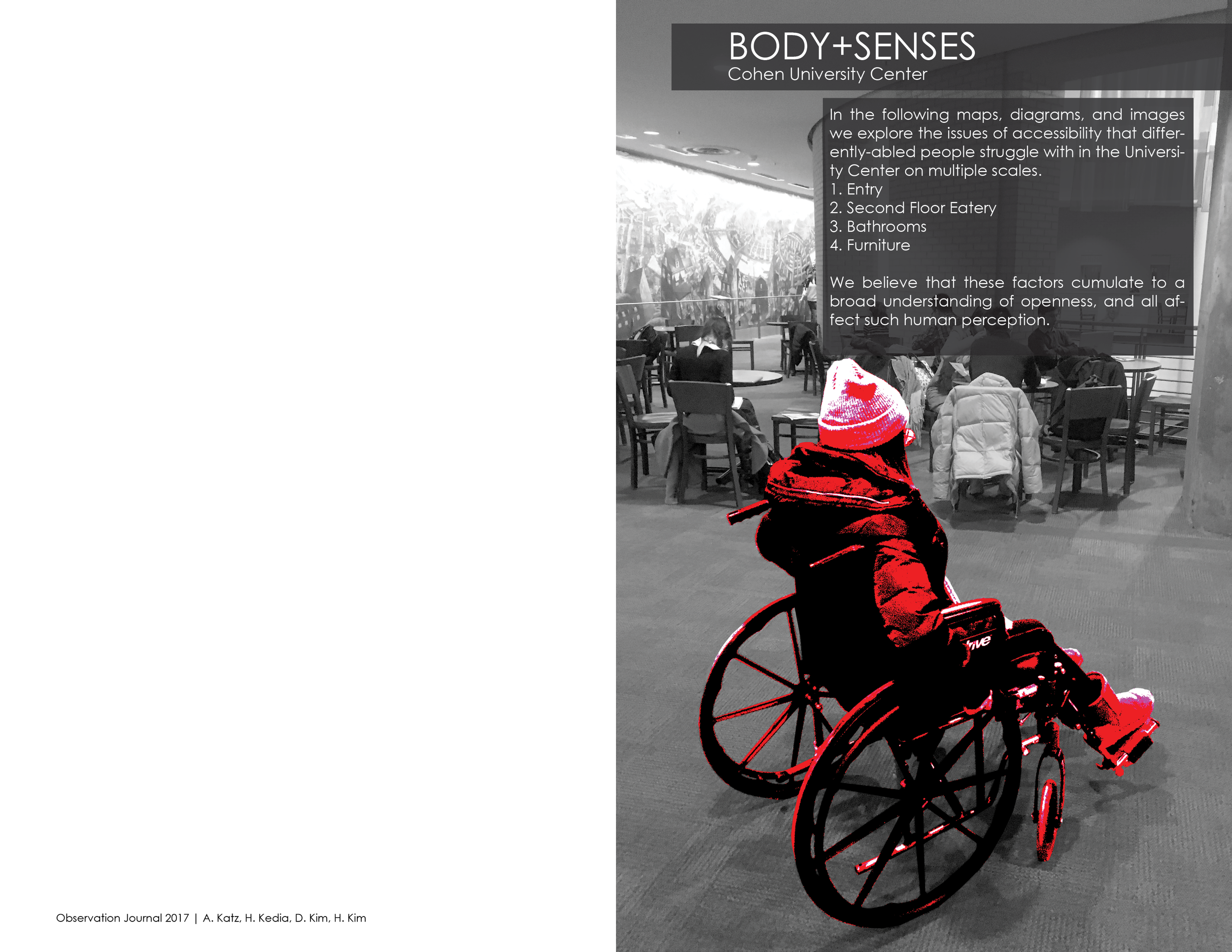 Booklet spread3.png