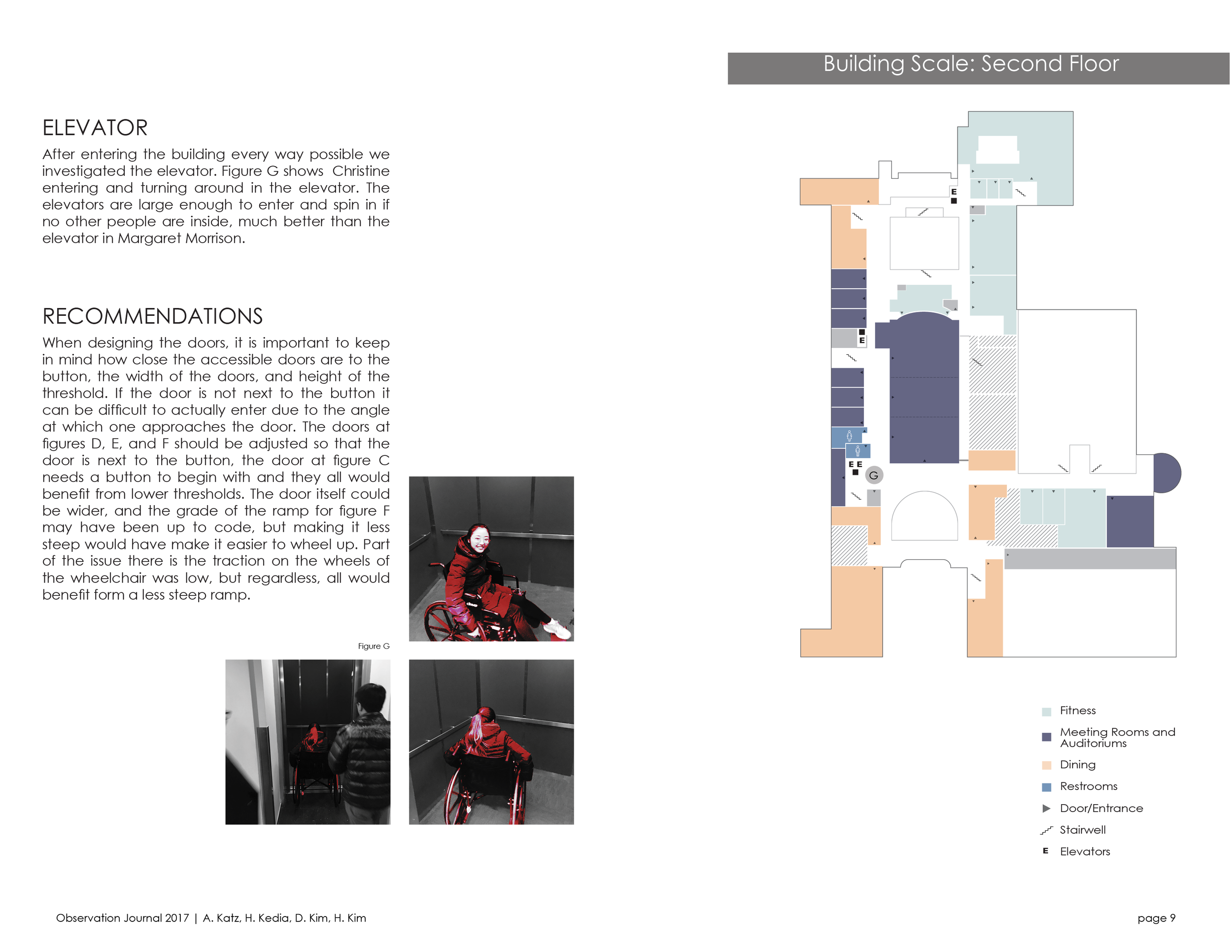 Booklet spread5.png
