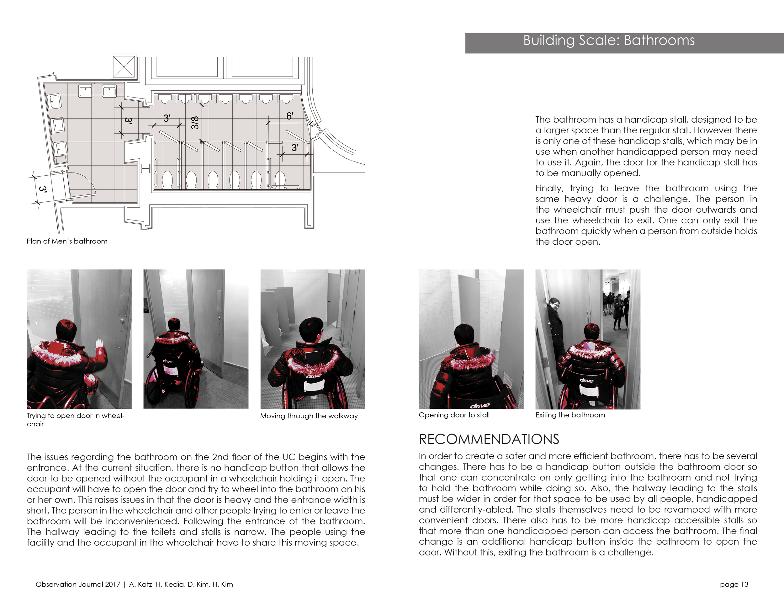 Booklet spread7.png