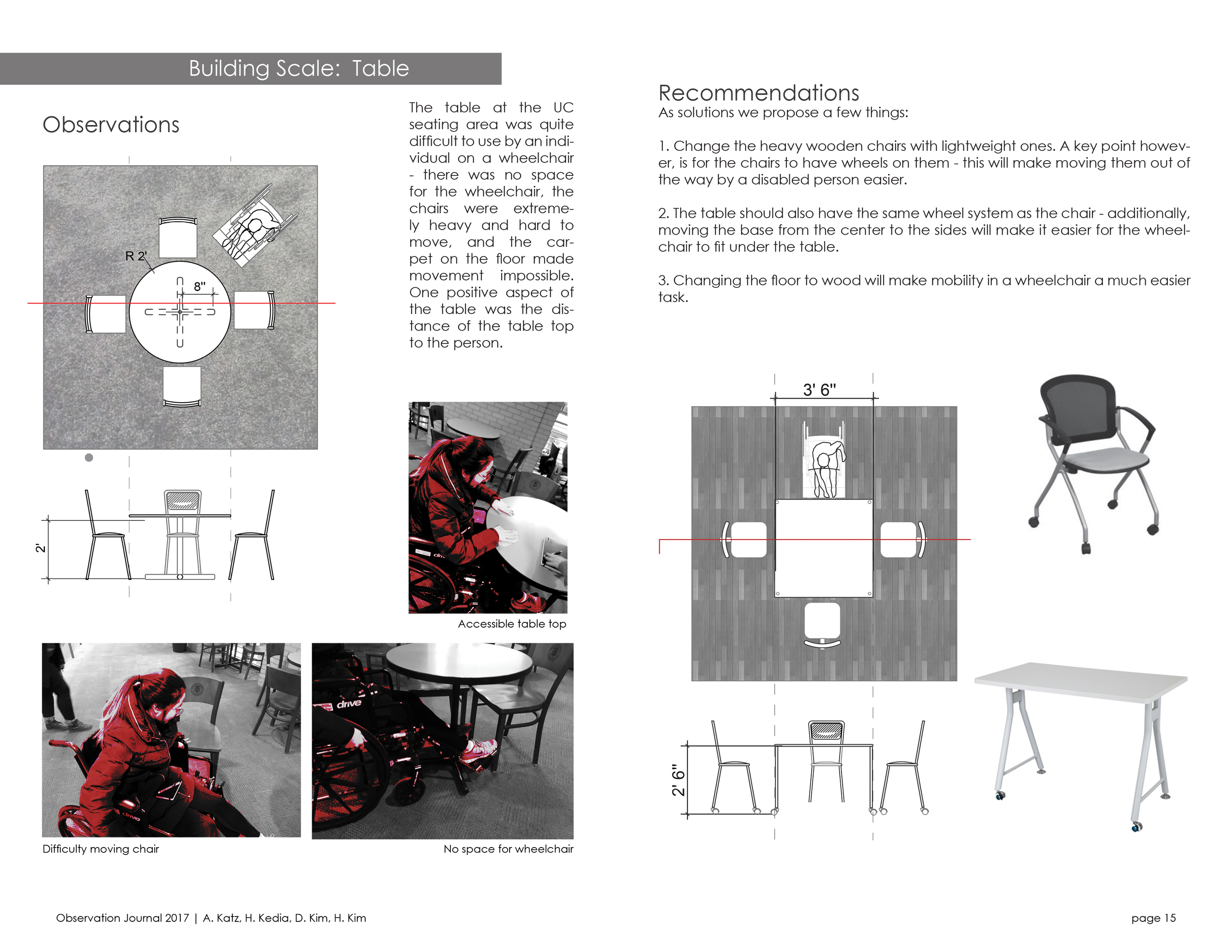 Booklet spread8.png