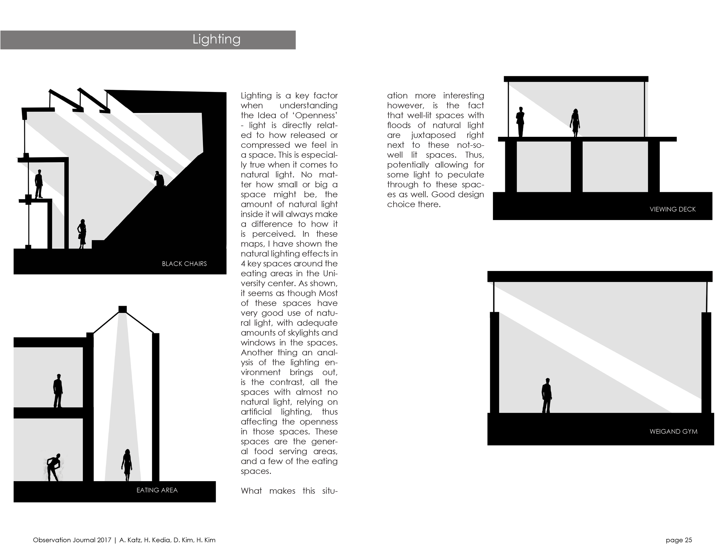 Booklet spread13.png