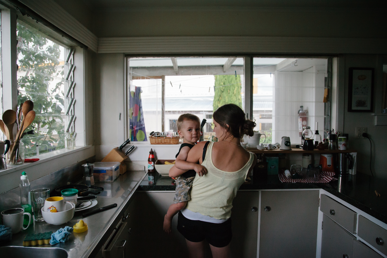 michelle_frances_photography_auckland_family_photographer_dishes.jpg