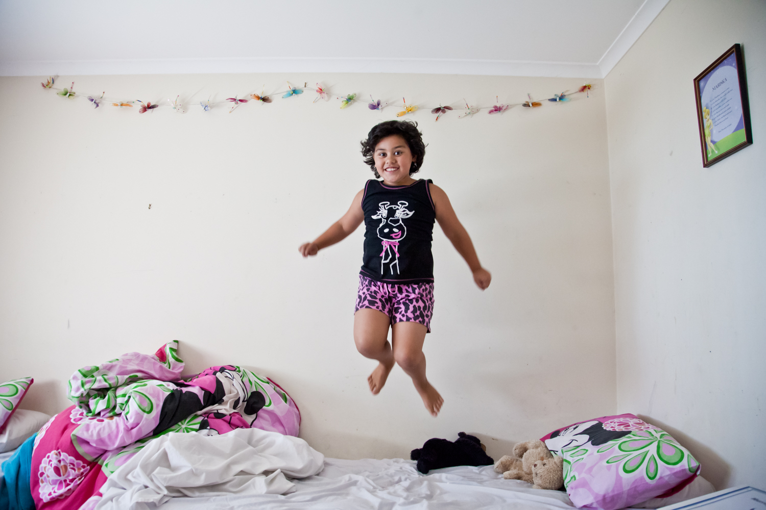 michelle_frances_photography_auckland_family_photographer_bed.jpg