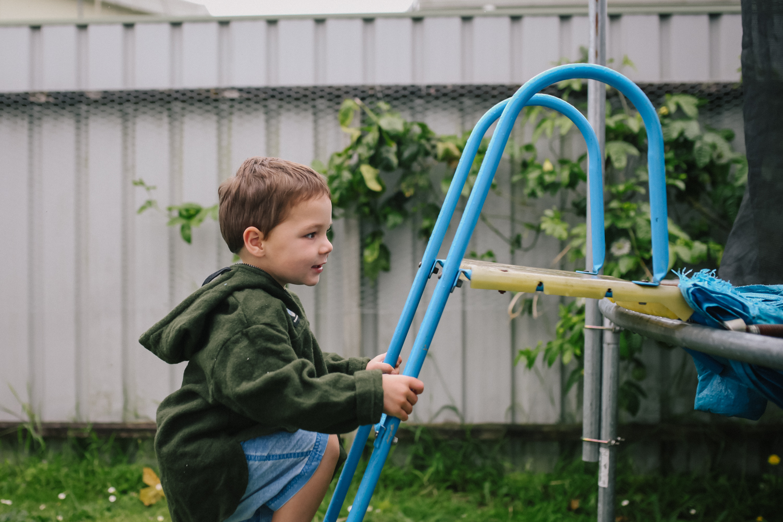 snells_hamilton_family_photography_010.jpg