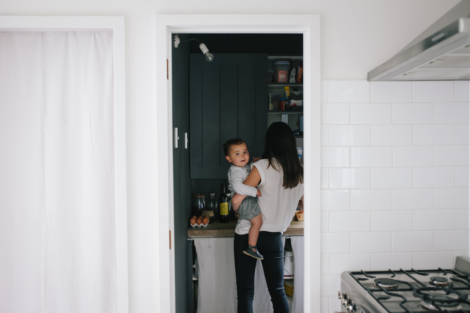 Michelle Frances Photography - Family Storytelling Photographer in Auckland, New Zealand