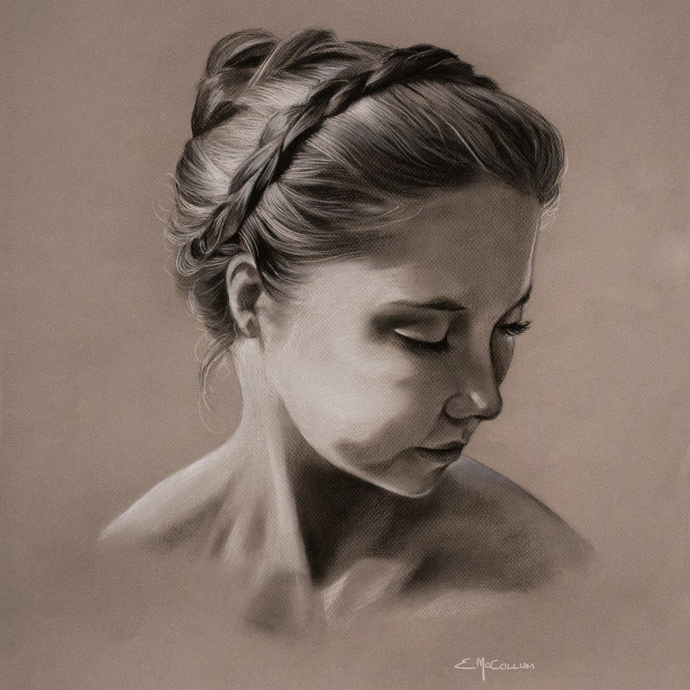 Elizabeth Grace