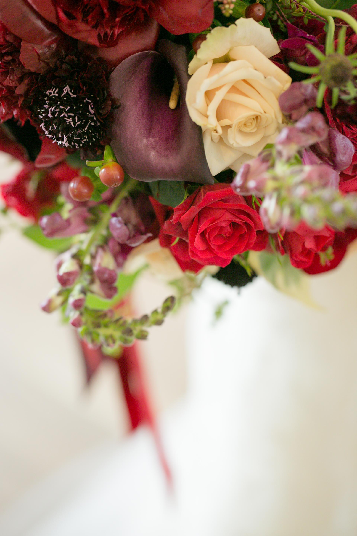 bride prep5 bouquet.jpg