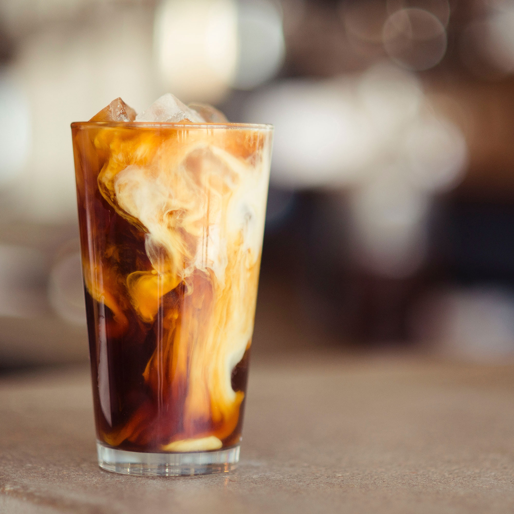 Cafe-Matteo-Cairns-Iced-Coffee.jpg