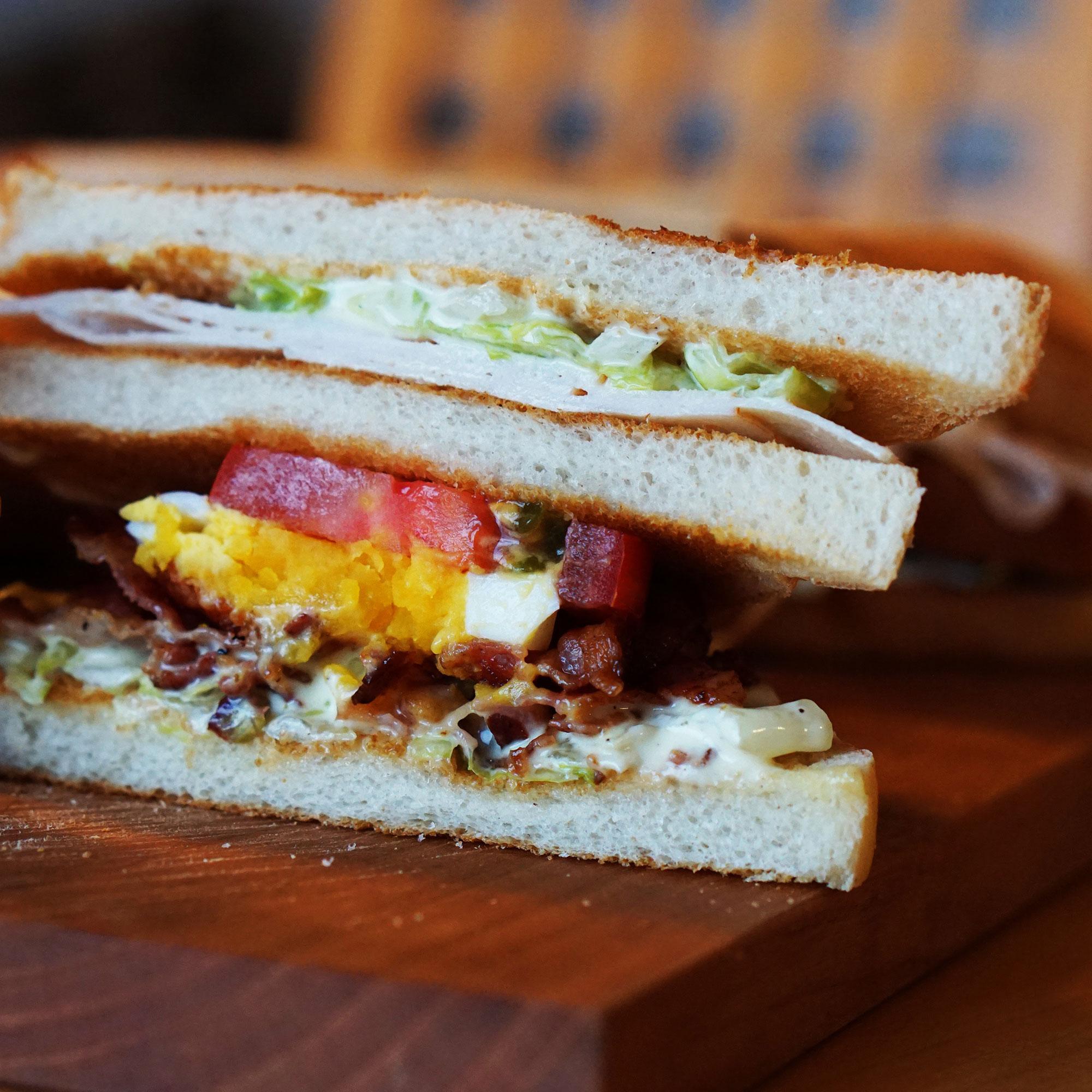 Cafe-Matteo-Cairns-Sandwich.jpg