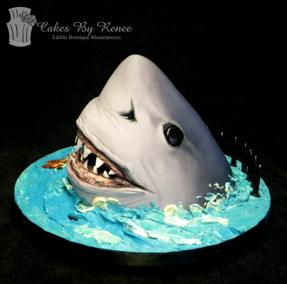 3D shark cake birthday cake jaws.png