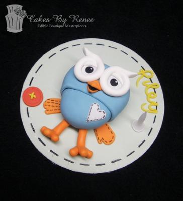 giggle and hoot cake smash cake abc for kids.png