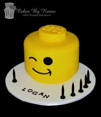 lego head birthday cake wink.png