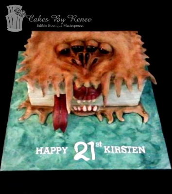 harry potter birthday cake monster book of monsters.png