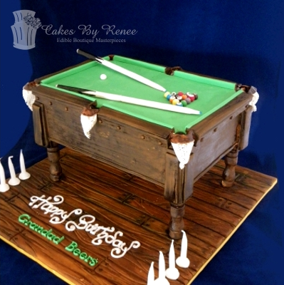 pool snooker billiard table birthday boys mens cake.png