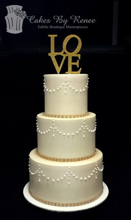 Aug 8 - 3T gold Love topper piping classic wedding FINAL.jpg