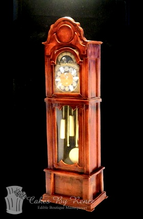Jun 25 - grandfather clock cake.jpg