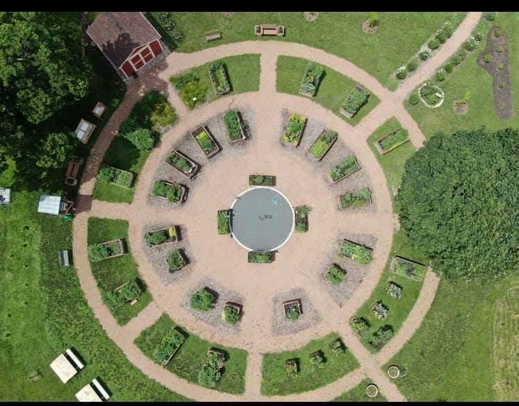 Eldergarten Aerial View (6).jpg