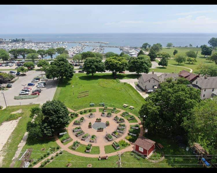 Eldergarten Aerial View (5).jpg