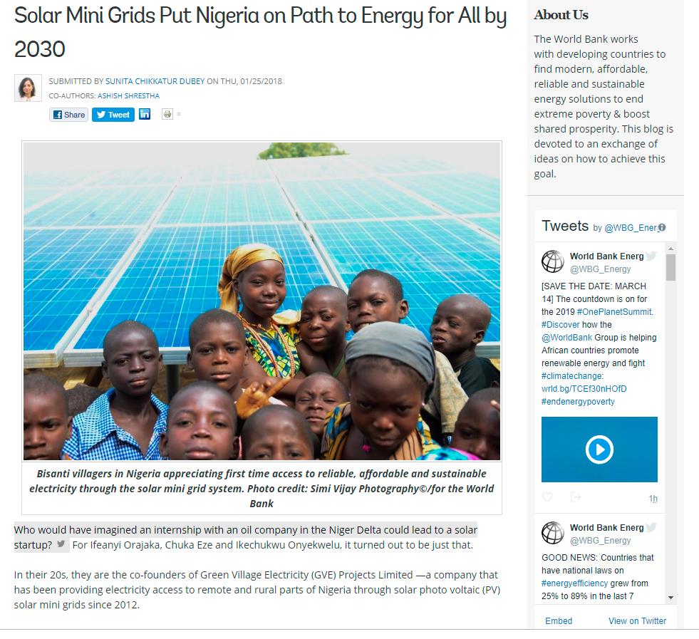 http://blogs.worldbank.org/energy/node/617