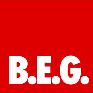 BEG-Logo_RGB_300.png