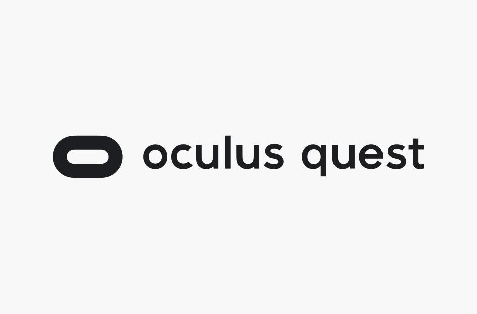 o_quest.jpg
