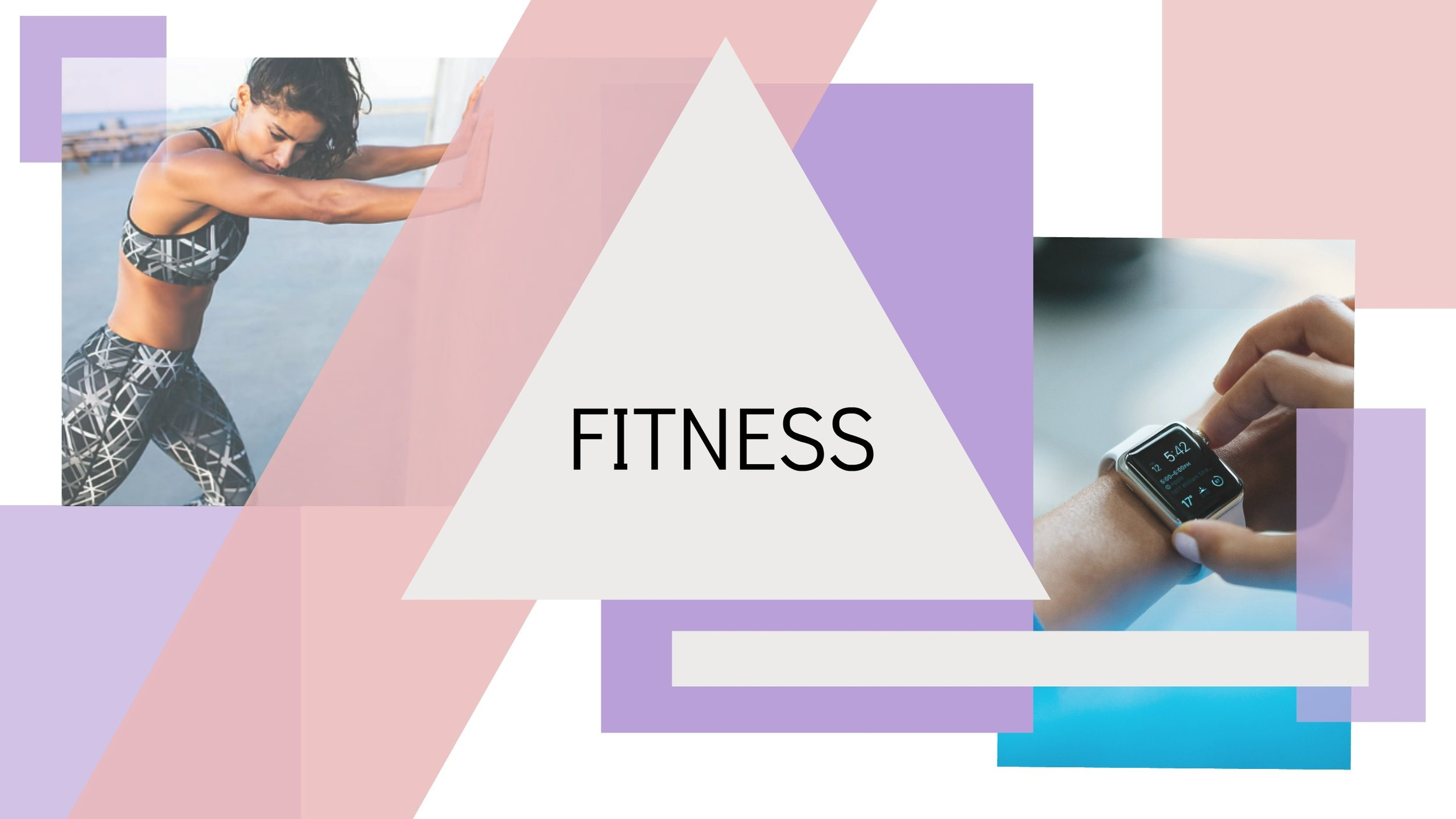 Confidence in your workout. - Instructional videos and step-by-step guides ensure confident workouts, whether you're at the gym or at home. And around here, efficiency is everything!